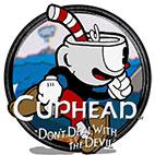 معرفی بازی کامپیوتر Cuphead