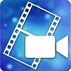 دانلود نرم افزار CyberLink PowerDirector Video Editor v4.4.0 برای اندروید