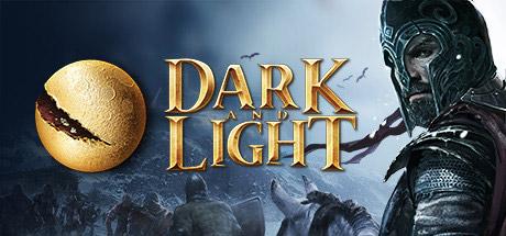 معرفی بازی کامپیوتری Dark and Light