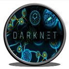 دانلود بازی کامپیوتر Darknet