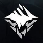 معرفی بازی کامپیوتری Dauntless