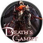 معرفی بازی کامپیوتری Death's Gambit
