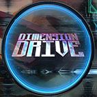 معرفی بازی کامپیوتری Dimension Drive