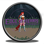 دانلود بازی کامپیوتر Edge of Hearts