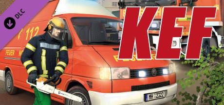 دانلود بازی کامپیوتر Emergency Call 112 KEF The Minor Operations Vehicle نسخه SKIDROW