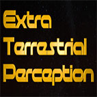 Extra Terrestrial Perception