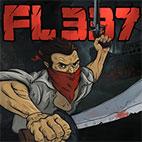 FL337 Fleet