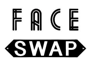 دانلود بازی Face Swap v30.31 برای اندروید
