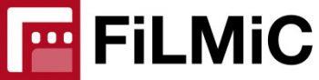 دانلود نرم افزار FiLMiC Pro v6.0.3 برای آيفون ، آيپد و آيپاد لمسی