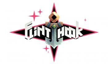 معرفی بازی کامپیوتری Flinthook