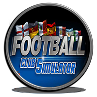 دانلود بازی کامپیوتر Football Club Simulator 17 نسخه SKIDROW