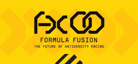 دانلود بازی کامپیوتر Formula Fusion نسخه CODEX