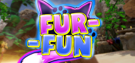 دانلود بازی کامپیوتر Fur Fun نسخه TiNYiSO