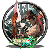 دانلود بازی کامپیوتر GUILTY GEAR Xrd REV 2 Upgrade نسخه CODEX