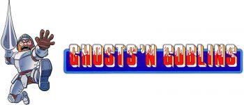 دانلود بازی Ghosts'n goblins mobile v1.00.02 برای اندروید