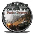 دانلود بازی کامپیوتر Hearts of Iron IV Death or Dishonor