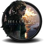 معرفی بازی کامپیوتری Hellblade Senua's Sacrifice