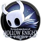 دانلود بازی کامپیوتر Hollow Knight