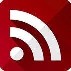 دانلود نرم افزار اخبار داغ Hot news v3.95 برای اندروید