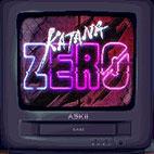 معرفی بازی کامپیوتری Katana ZERO