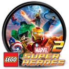 معرفی بازی کامپیوتری LEGO Marvel Super Heroes 2