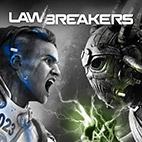 دانلود بازی کامپیوتری LawBreakers