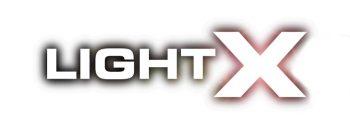 دانلود نرم افزار LightX v2.1 برای آيفون ، آيپد و آيپاد لمسی