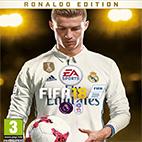 معرفی بازی FIFA 18 + تریلر و گیم پلی رسمی