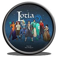 دانلود بازی کامپیوتر Lotia نسخه TiNYiSO