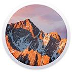دانلود سیستم عامل جدید مک MacOS Sierra