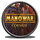 دانلود بازی کامپیوتر Man O War Corsair Warhammer Naval Battles Repack
