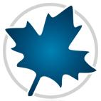 دانلود نرم افزار Maplesoft Maple 2017