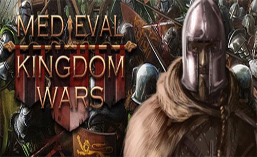 دانلود Medieval Kingdom Wars جدید