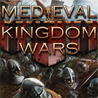 Medieval Kingdom Wars logo