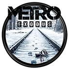 Metro.Exodus