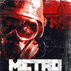 دانلود بازی کامپیوتر Metro Exodus