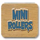 دانلود بازی کامپیوتر Mini Rollers نسخه PLAZA