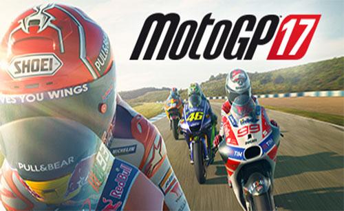 دانلود MotoGP 17 جدید
