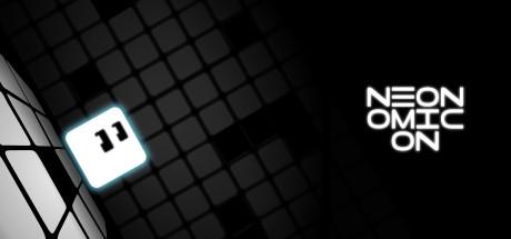 دانلود بازی کامپیوتر NEONomicon