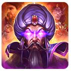 دانلود بازی کامپیوتر Persian Nights Sands of Wonders نسخه DARKSiDERS