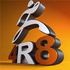 دانلود نرم افزار Pixologic ZBrush 4R8