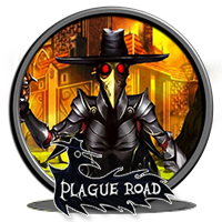 دانلود بازی کامپیوتر Plague Road
