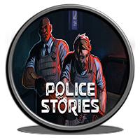 دانلود بازی کامپیوتر Police Stories
