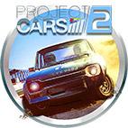 معرفی بازی کامپیوتری Project CARS 2