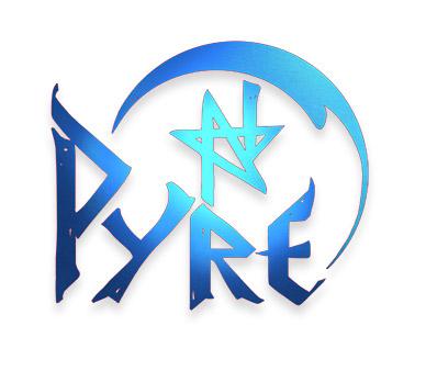 معرفی بازی کامپیوتری Pyre