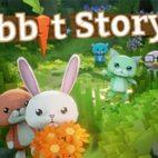 دانلود بازی Rabbit Story