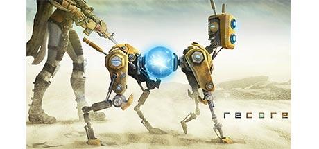 دانلود بازی کامپیوتر ReCore