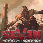 معرفی بازی کامپیوتری Seven The Days Long Gone