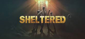 Sheltered v1.7-screen