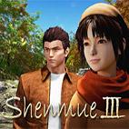 معرفی بازی کامپیوتری Shenmue 3